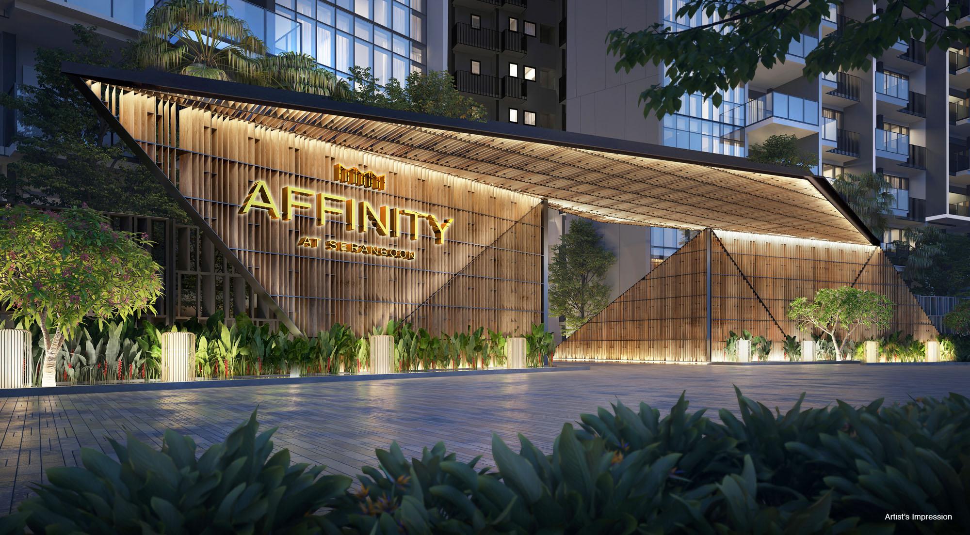 affinity-at-serangoon-entrance