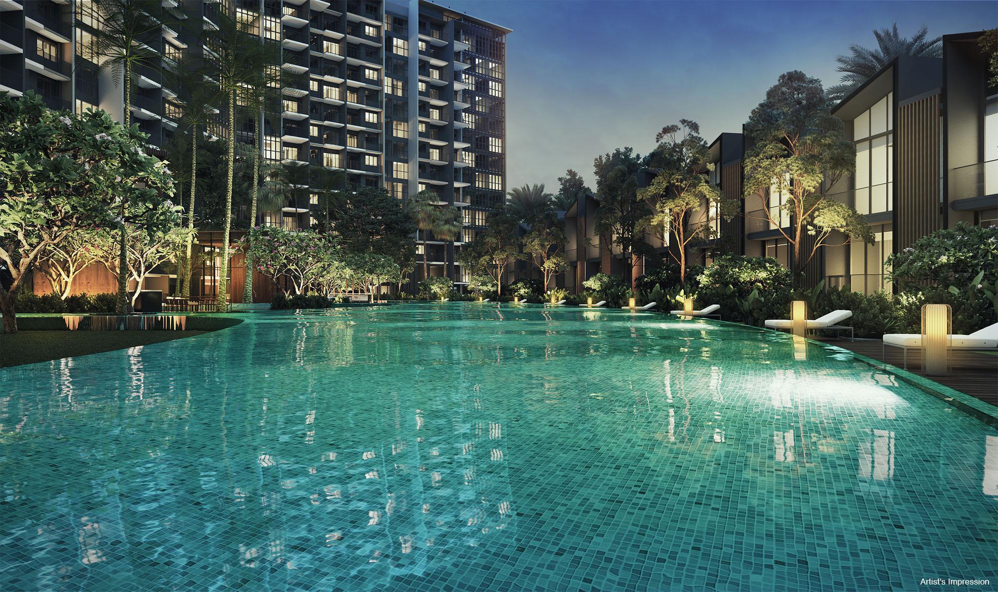 affinity-at-serangoon-pool-strata-landed