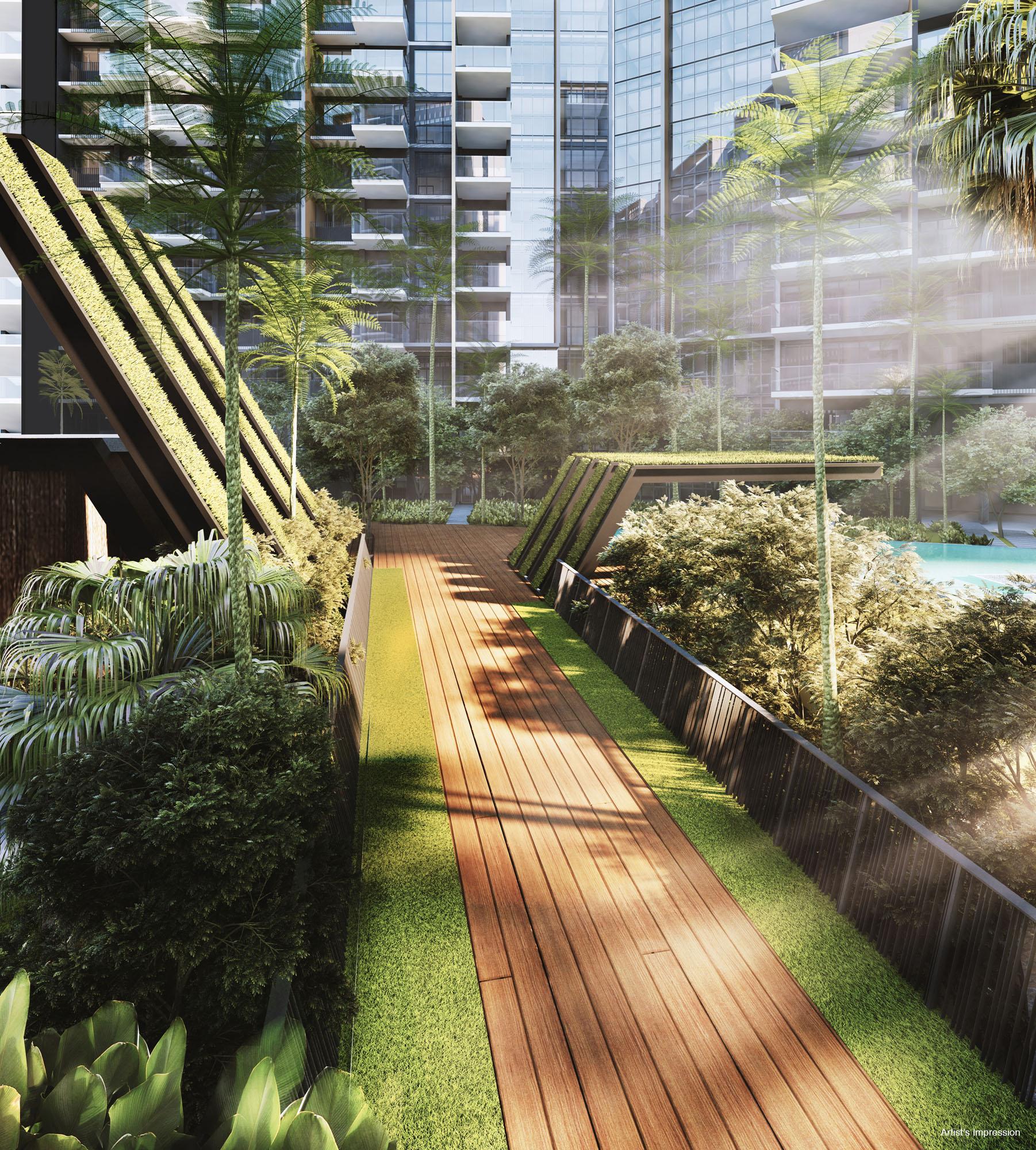 affinity-at-serangoon-walkway