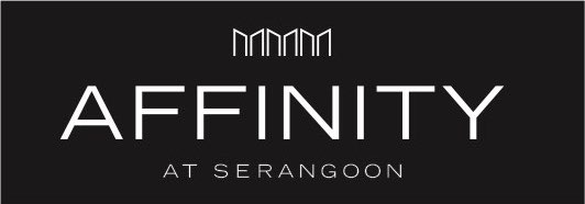 affinity logo.002