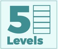 belgravia-ace-singapore-five-levels