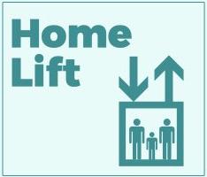 belgravia-ace-singapore-home-lift
