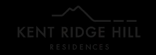 kent-ridge-logo