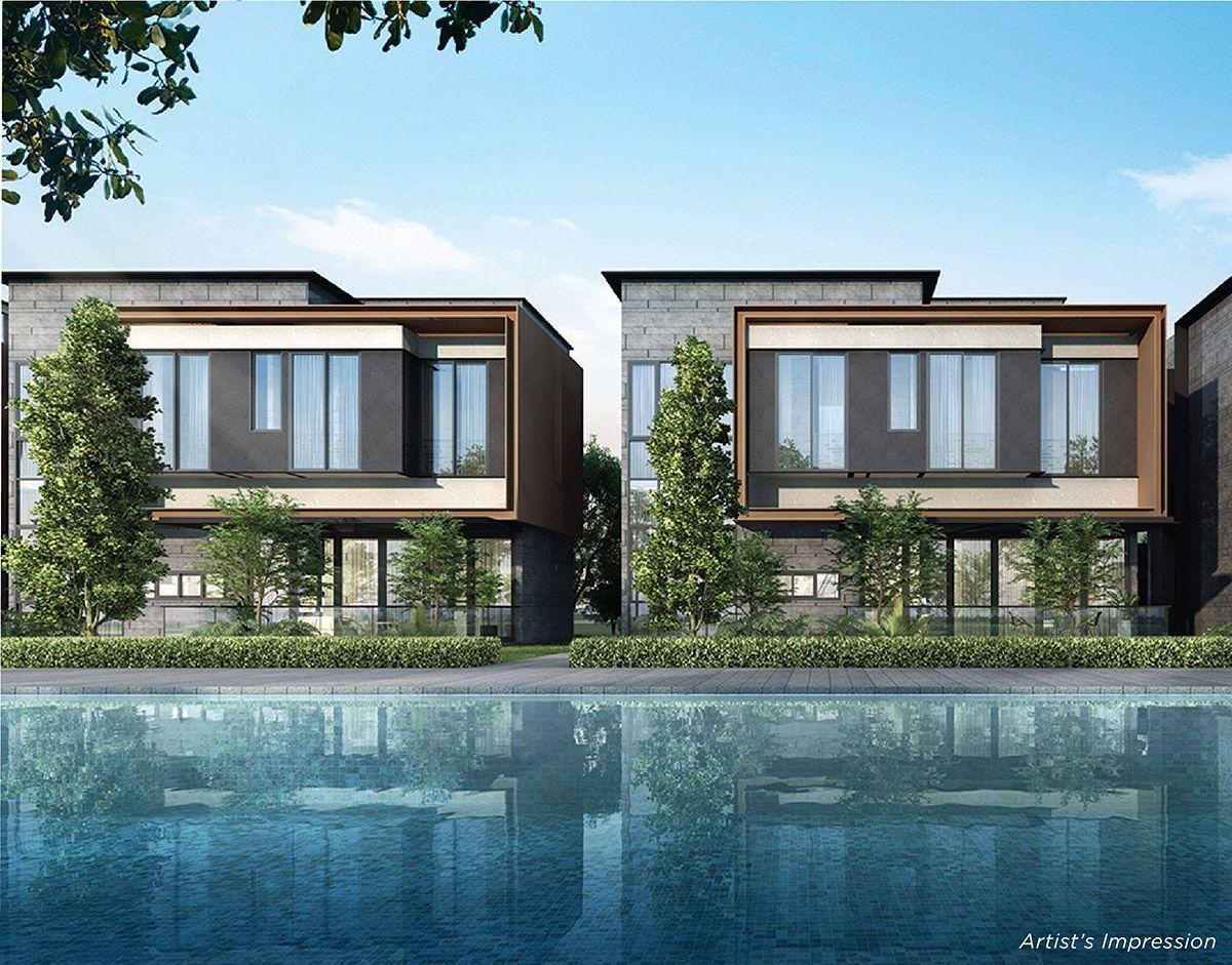 parc-clematis-bungalow