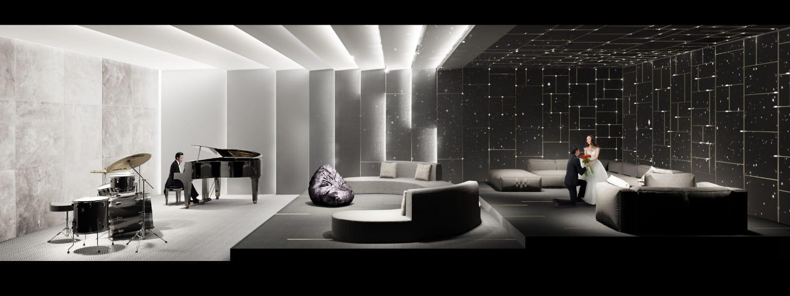 parc-clematis-music-room