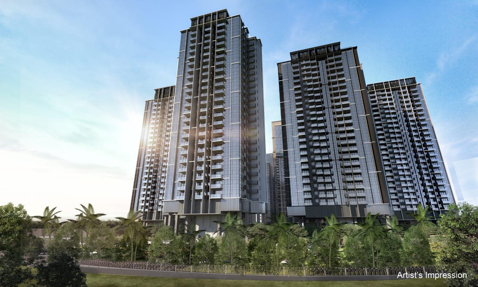 parc-clematis-singapore-contemporary-facade