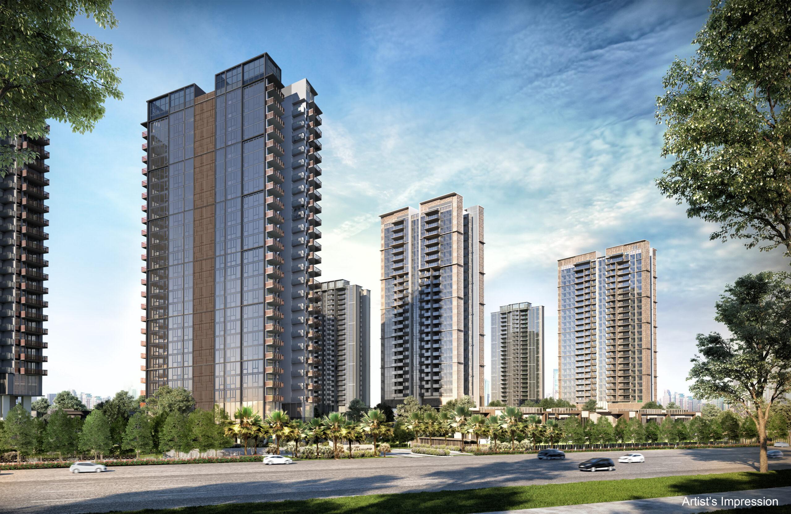 parc-clementi-for-sale-singapore