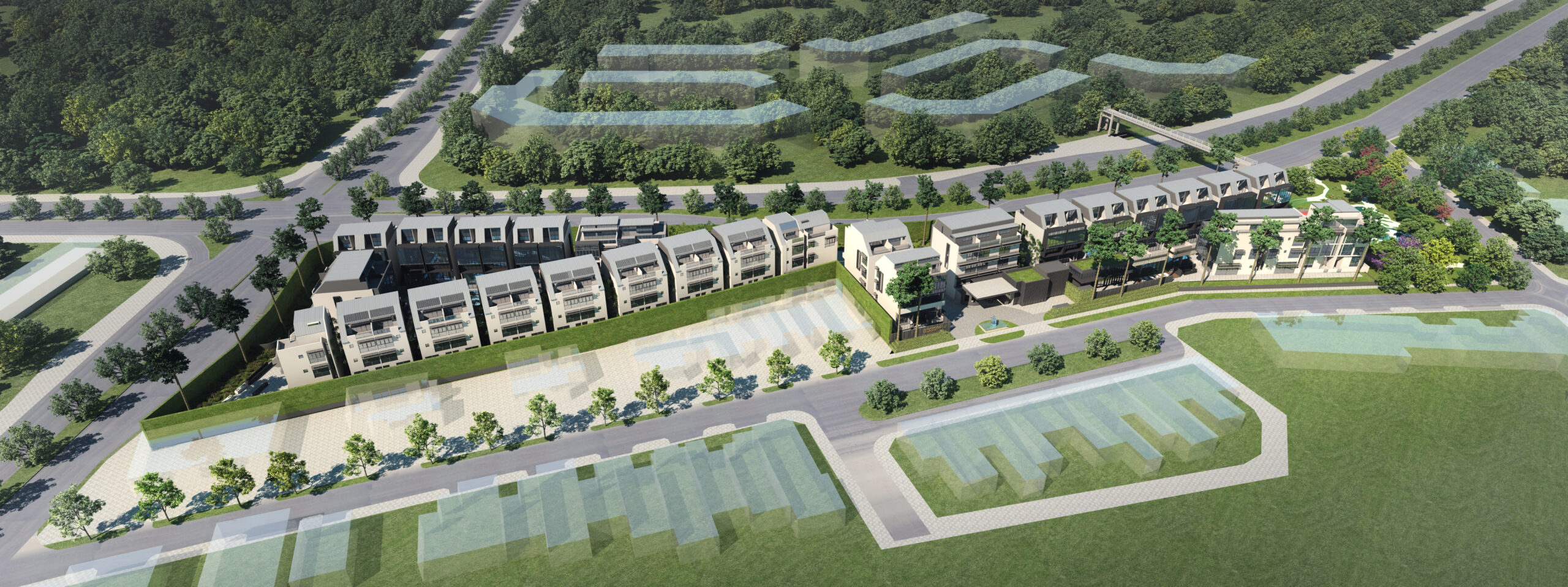 cluster-homes-for-sale-singapore