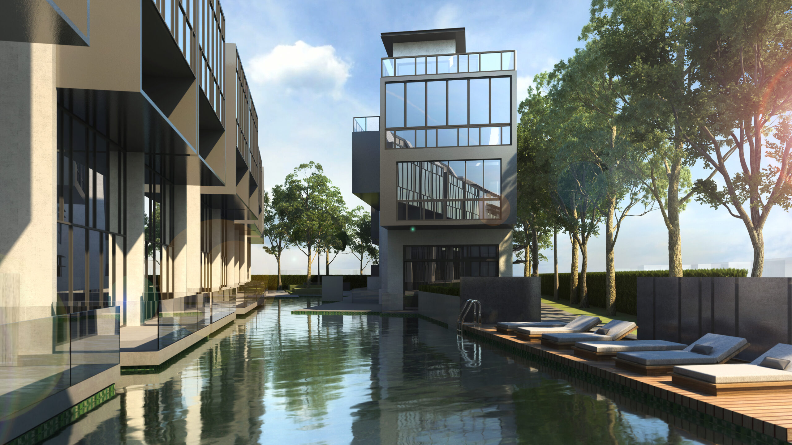 parkwood-collection-singapore-facility