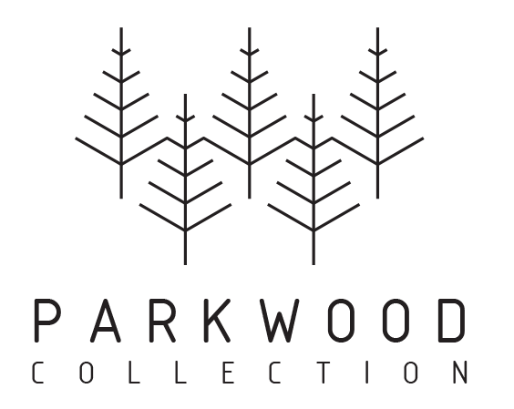 parkwood-collection-singapore-logo