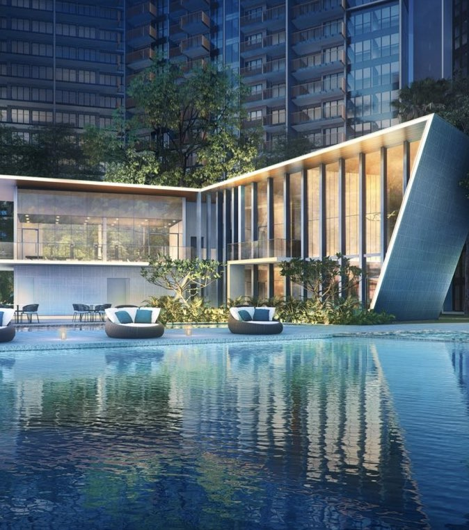 riverfront-residences-clubhouse1