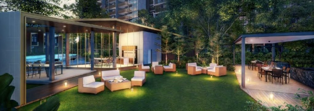 riverfront-residences-dining-lawn-long