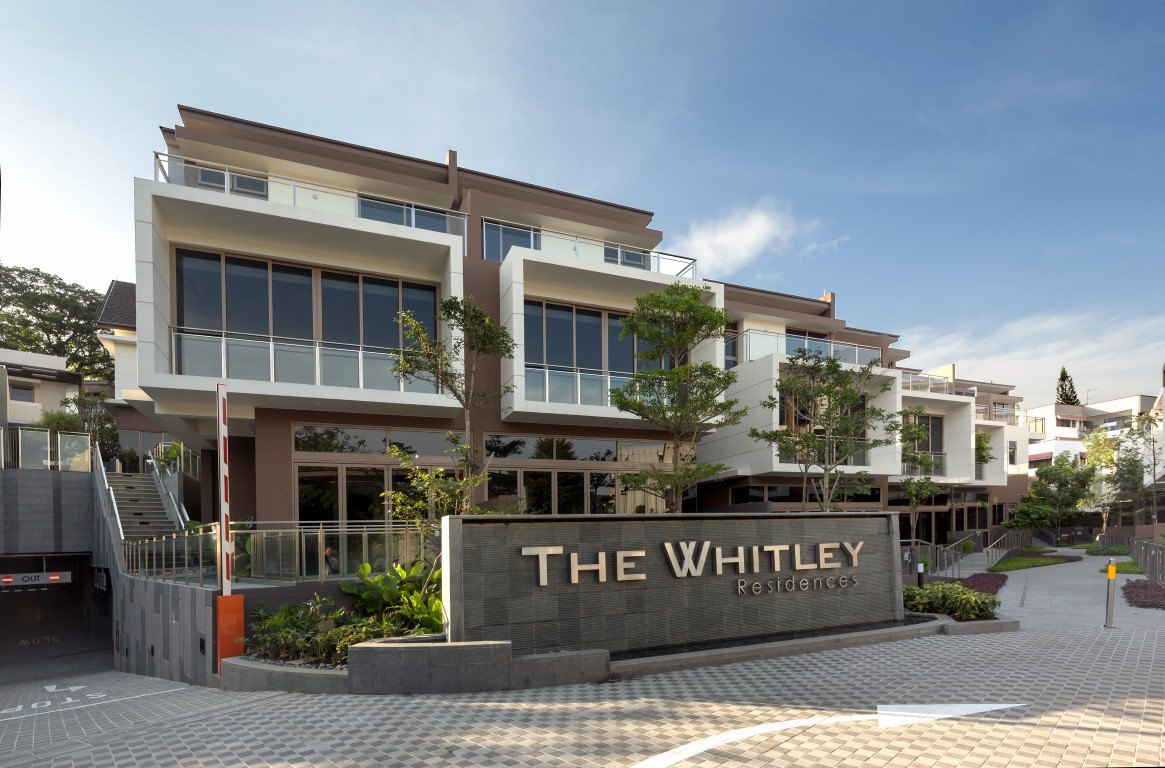 whitley-landed-for-sale-singapore