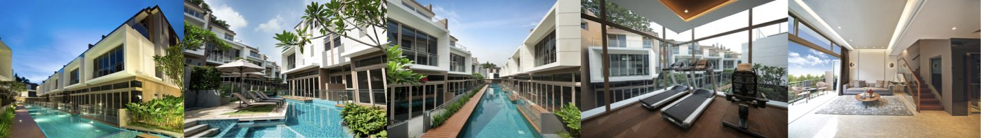 whitley-residences-for-sale-strip